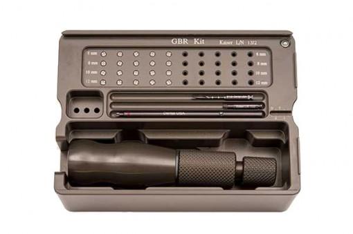 GBR-kit1-web