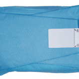 sterile pack
