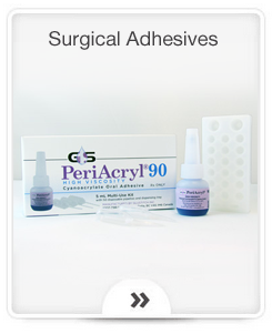 Surgical Adhesive