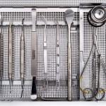 Haghighi Implant Starter Kit - Image 1