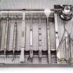 Haghighi Implant Starter Kit - Image 3